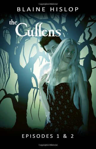 9780615825311: The Cullens: Episodes 1 & 2 (Volume 1)