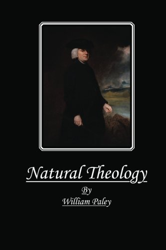 9780615826479: Natural Theology