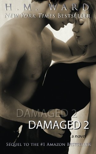 9780615826813: Damaged 2 (Volume 2)