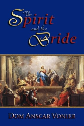 9780615827810: The Spirit and the Bride