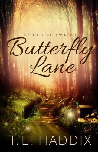 9780615828367: Butterfly Lane (Firefly Hollow) (Volume 2)