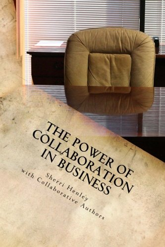The Power of Collaboration in Business Business Over Coffee International Bringing Everyone ...