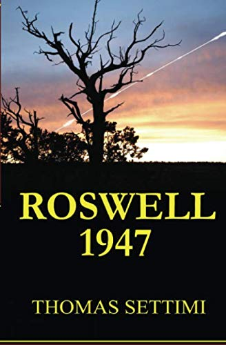 9780615829173: Roswell 1947