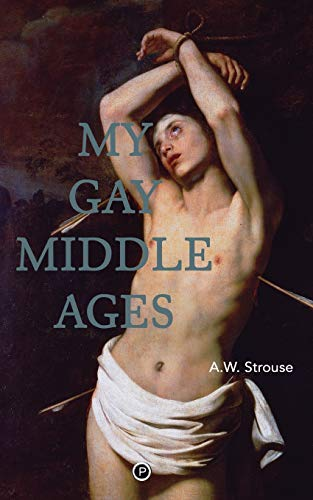 9780615830001: My Gay Middle Ages