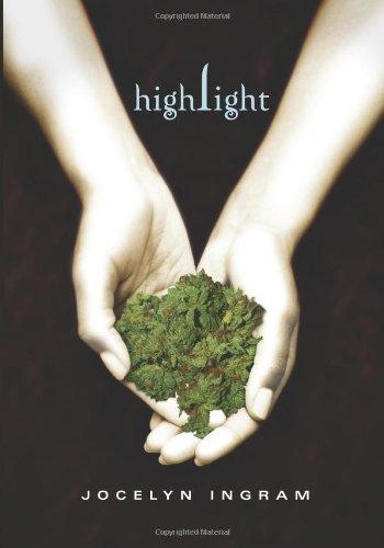 9780615830858: Highlight