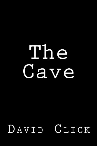 9780615832760: The Cave