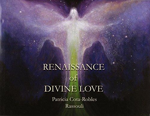9780615833125: Renaissance of Divine Love