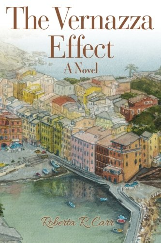 9780615833590: The Vernazza Effect