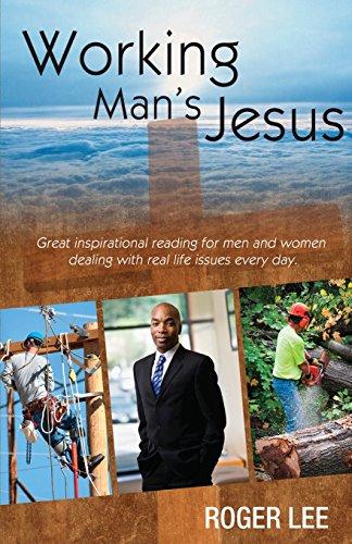 9780615833934: Working Man's Jesus