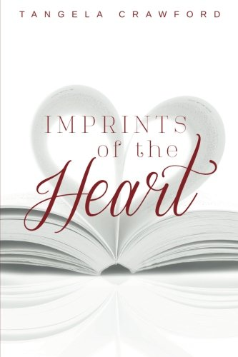 9780615836850: Imprints Of The Heart