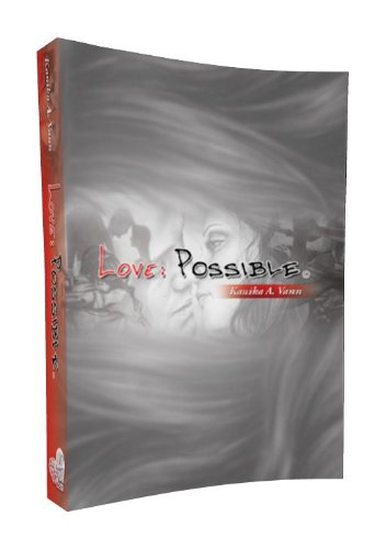 9780615839103: Love: Possible