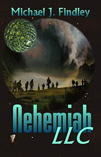 9780615840819: Nehemiah, LLC: It Won't Fail Because of Me.