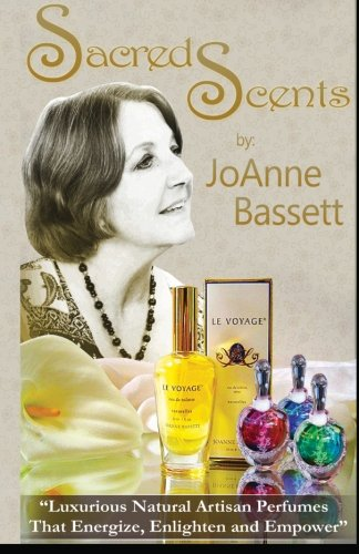 9780615840895: Sacred Scents: