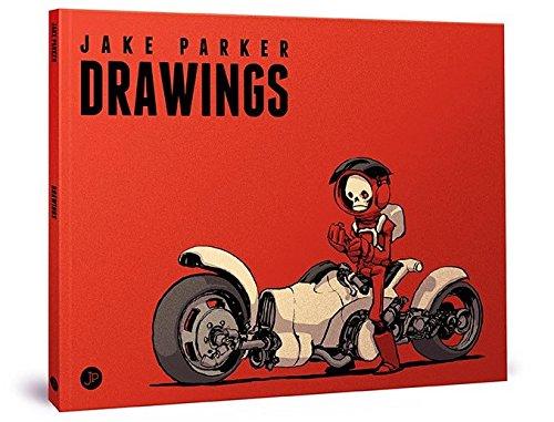 9780615842219: Drawings