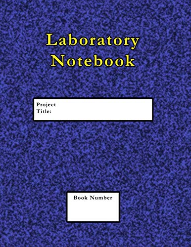 9780615843568: Laboratory Notebook: Engineering Journal