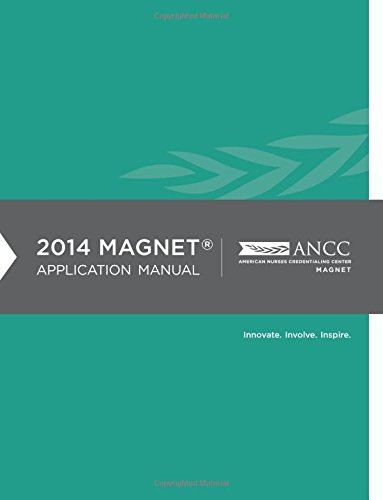 9780615844251: 2014 Magnet Application Manual
