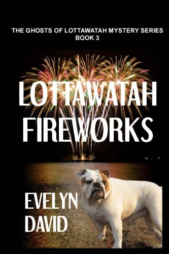 9780615845111: Lottawatah Fireworks: 3