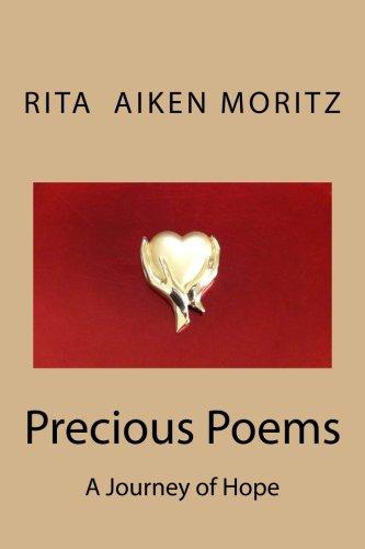 9780615847191: Precious Poems: A Journey of Hope