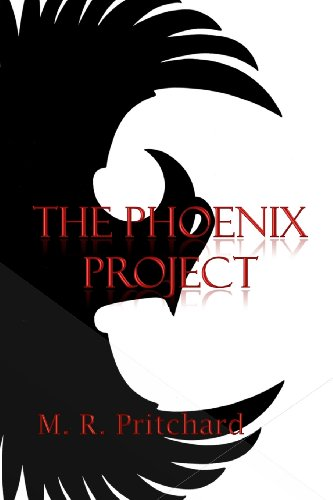 9780615849393: The Phoenix Project (Volume 1)