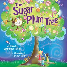 9780615850047: THE SUGAR PLUM TREE