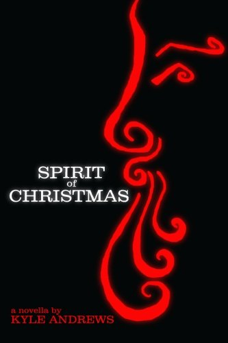 9780615850139: Spirit of Christmas