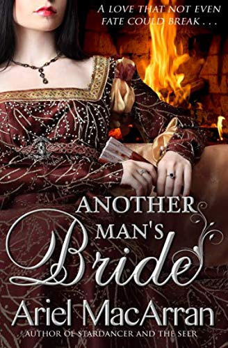 9780615850351: Another Man's Bride