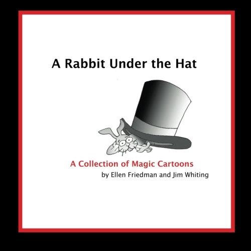 9780615851075: A Rabbit Under the Hat
