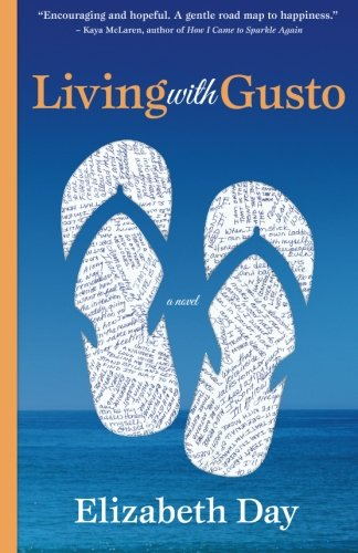 9780615851341: Living with Gusto