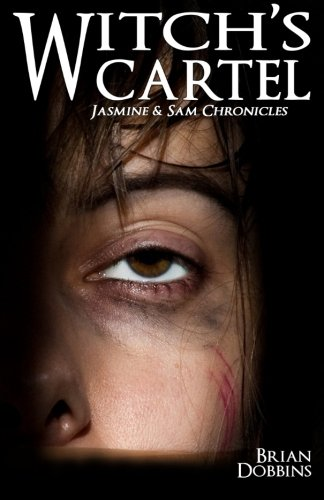 9780615851914: Witch's Cartel: Jasmine & Sam Chronicles: Book Two