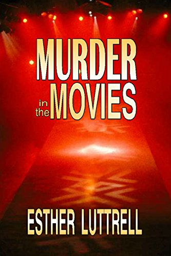 9780615852027: Murder in the Movies