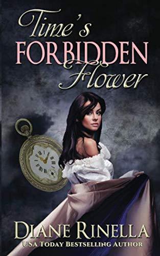 9780615853024: Time's Forbidden Flower
