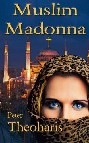 9780615855707: Muslim Madonna: A Novel