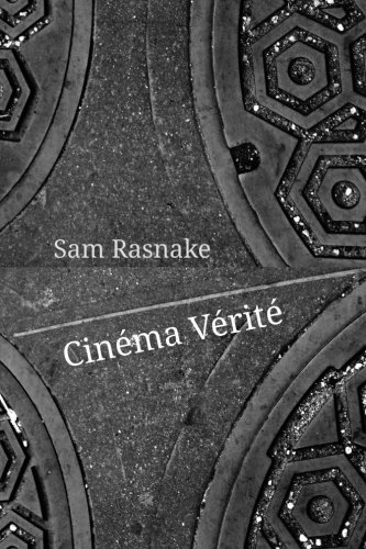 9780615856957: Cinéma Vérité