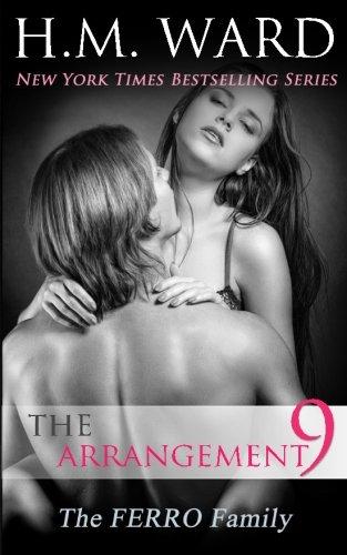 9780615859767: The Arrangement 9: The Ferro Family (Volume 9)