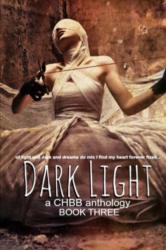 9780615861678: Dark Light Book Three (Volume 3)