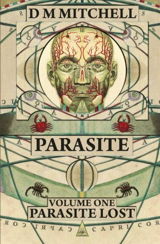 9780615864808: Parasite: Volume One: Parasite Lost