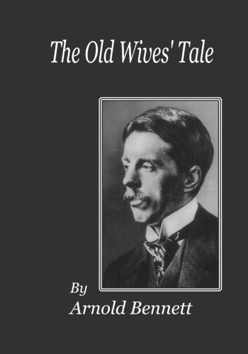 9780615865133: The Old Wives' Tale