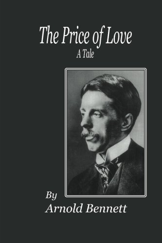 9780615865201: The Price of Love A Tale