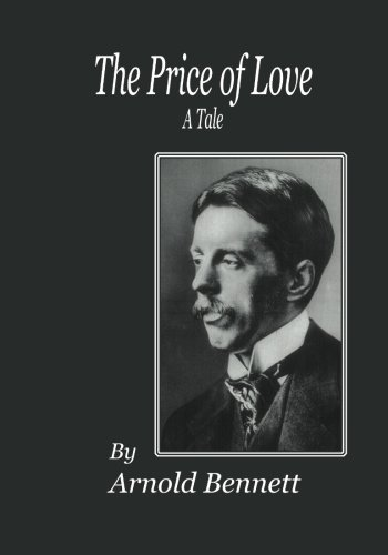 9780615865218: The Price of Love A Tale(Large Print Edition)