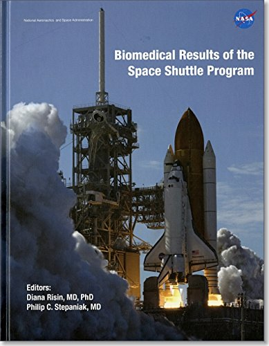 9780615866130: Biomedical Results of the Space Shuttle Program