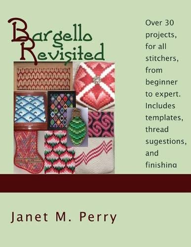 9780615866260: Bargello Revisited