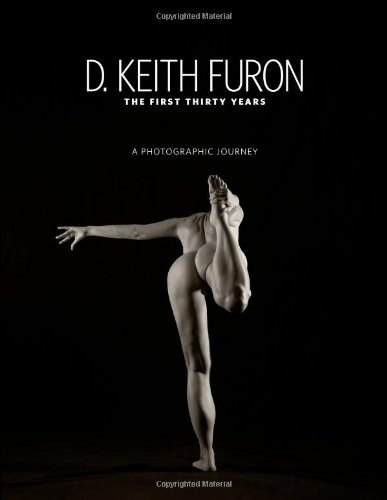D. Keith Furon: The First Thirty Years: Furon, D. Keith