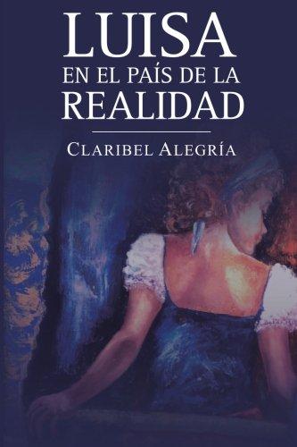 Luisa en el pa: Claribel Alegria