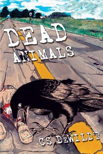 9780615867014: Dead Animals