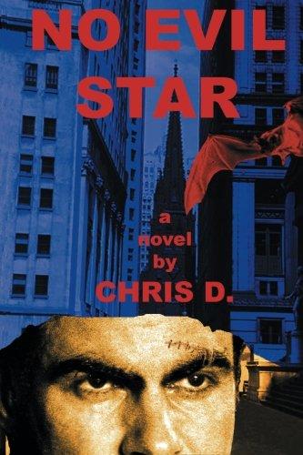 9780615868707: No Evil Star