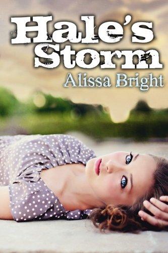 9780615868721: Hale's Storm (The Hale's Storm Trilogy) (Volume 1)
