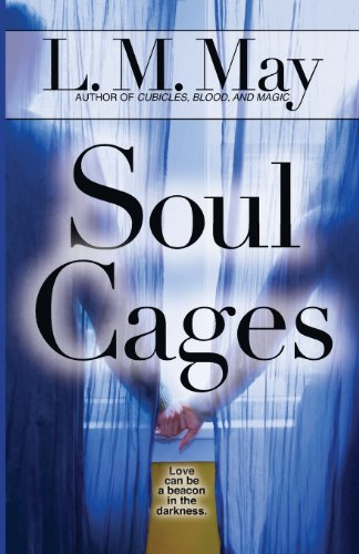 9780615870465: Soul Cages