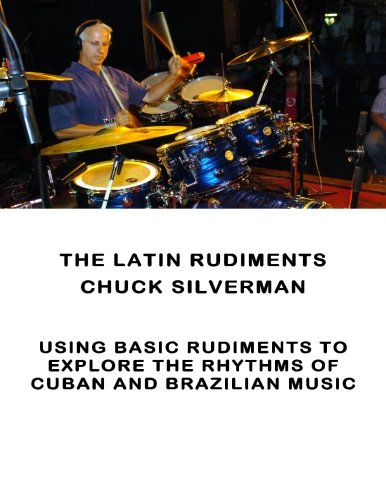 9780615871813: The Latin Rudiments by Chuck Silverman