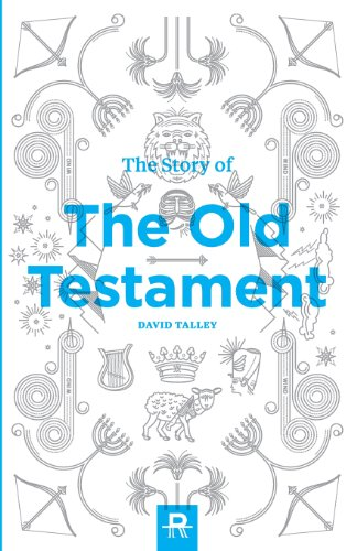 9780615872544: The Story of the Old Testament