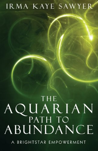 9780615873572: The Aquarian Path to Abundance